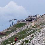 Bergstation Kölner Hütte
