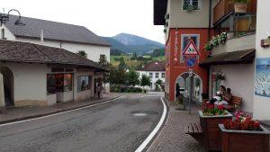 Beste Eisdiele von Südtirol?