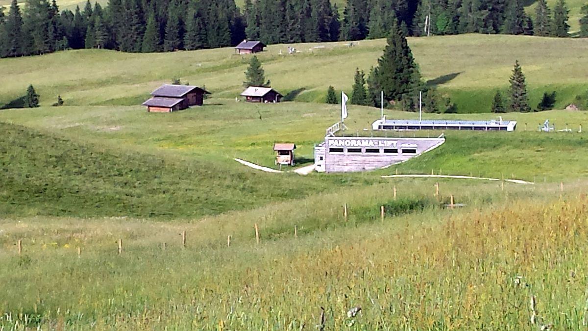 Photo of Ferienregion Seiser Alm Live Gästekarte – Die Vorteile im Überblick
