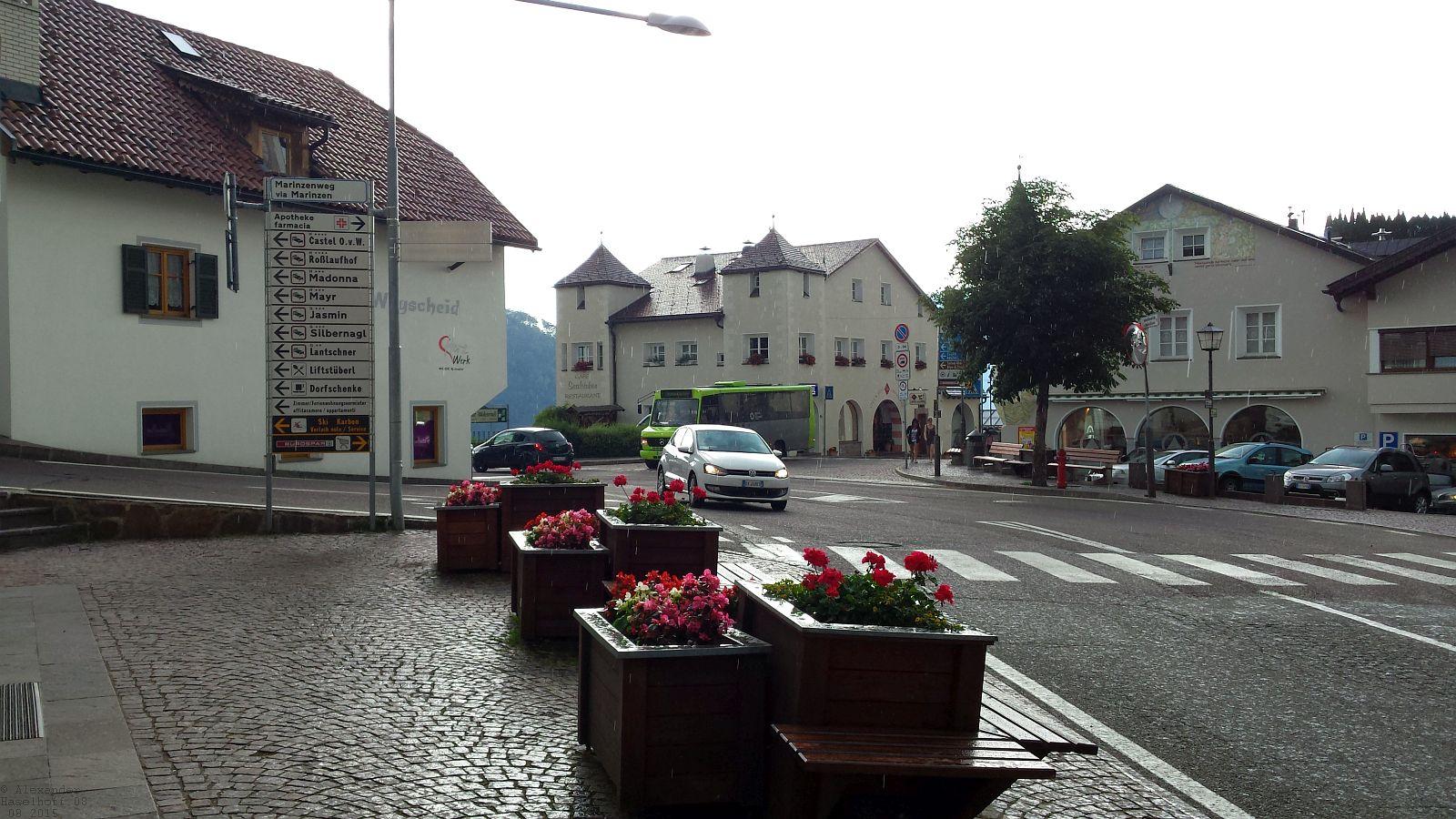 Photo of Kastelruth – Sehenswürdigkeiten, Veranstaltungen & Hotels
